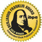 Ben-Franklin-logo-x148